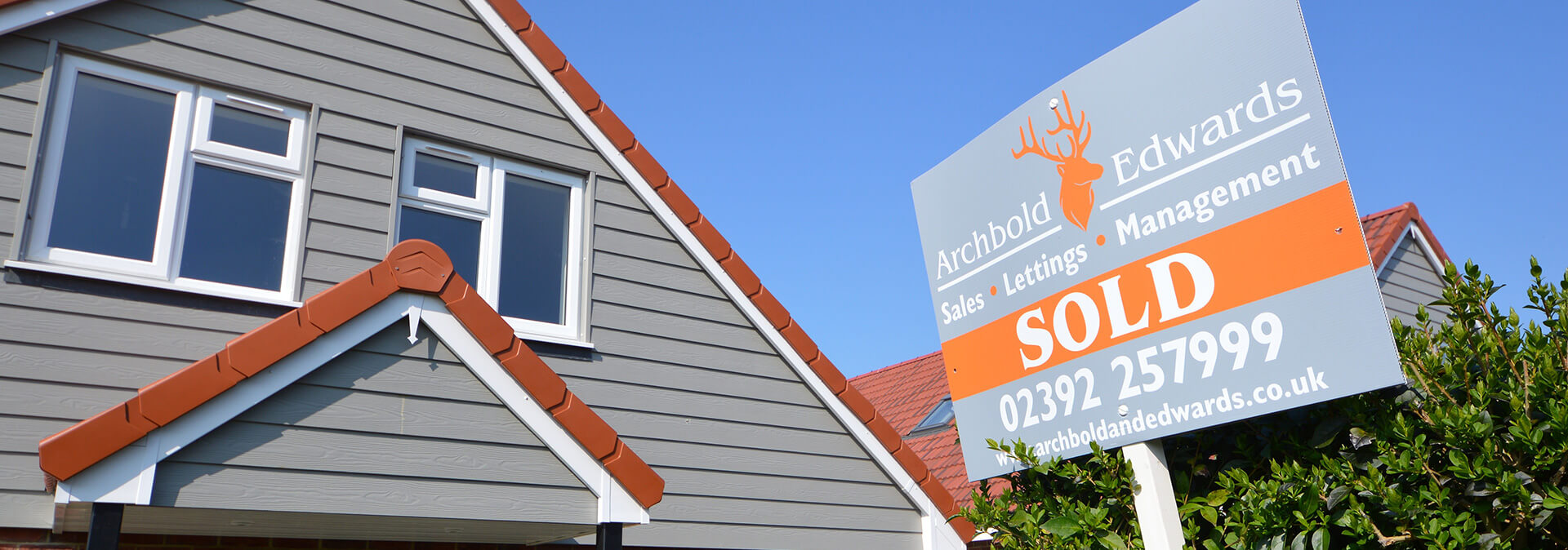 Archbold & Edwards sold board